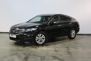 Авто Honda Crosstour, 2012 года выпуска, цена 1 080 000 руб., Нижний Новгород