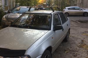 Автомобиль Daewoo Nexia, хорошее состояние, 2011 года выпуска, цена 180 000 руб., Озерск