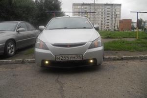 Автомобиль Toyota Will VS, хорошее состояние, 2002 года выпуска, цена 360 000 руб., Бийск