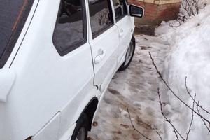 Автомобиль ВАЗ (Lada) 2114, отличное состояние, 2012 года выпуска, цена 224 000 руб., Казань