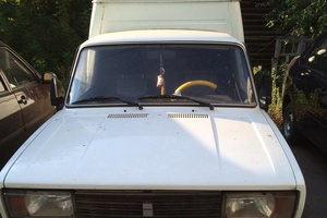 Автомобиль ИЖ 27175, хорошее состояние, 2011 года выпуска, цена 135 000 руб., Уфа