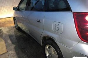 Автомобиль Toyota Nadia, хорошее состояние, 1999 года выпуска, цена 260 000 руб., Астрахань