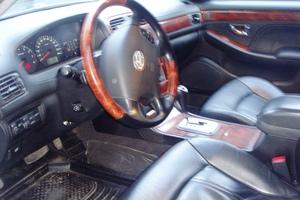 Автомобиль Hyundai Grandeur, отличное состояние, 2006 года выпуска, цена 480 000 руб., Чехов