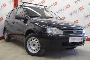Авто ВАЗ (Lada) Kalina, 2011 года выпуска, цена 193 250 руб., Казань