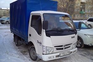 Автомобиль BAW Tonik, хорошее состояние, 2013 года выпуска, цена 270 000 руб., Новосибирск
