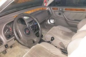 Автомобиль Rover 200 Series, среднее состояние, 1991 года выпуска, цена 45 000 руб., Москва