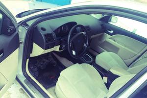 Автомобиль Ford Mondeo, отличное состояние, 2001 года выпуска, цена 170 000 руб., Альметьевск