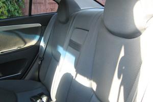 Автомобиль Haima 3, хорошее состояние, 2011 года выпуска, цена 199 000 руб., Рославль