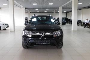 Авто Renault Duster, 2016 года выпуска, цена 726 000 руб., Тюмень