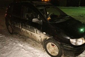 Автомобиль Hyundai Matrix, хорошее состояние, 2005 года выпуска, цена 270 000 руб., Мегион