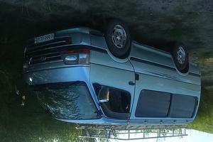 Автомобиль Toyota Hiace, хорошее состояние, 2003 года выпуска, цена 600 000 руб., Санкт-Петербург