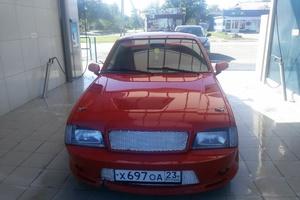 Автомобиль Opel Ascona, хорошее состояние, 1982 года выпуска, цена 85 000 руб., Краснодар