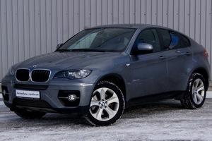 Продажа автомобилей CHEVROLET в Москве