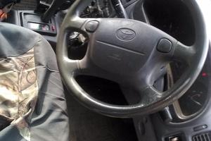 Автомобиль Toyota Starlet, хорошее состояние, 1997 года выпуска, цена 125 000 руб., Хабаровск