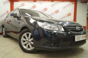 Авто Chevrolet Epica, 2011 года выпуска, цена 410 000 руб., Казань