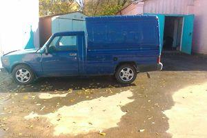 Автомобиль ИЖ 2717, хорошее состояние, 2001 года выпуска, цена 109 999 руб., Ивановская область
