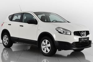 Авто Nissan Qashqai, 2010 года выпуска, цена 650 000 руб., Ростовская область