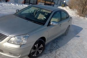 Автомобиль Toyota Premio, отличное состояние, 2004 года выпуска, цена 445 000 руб., Иркутск
