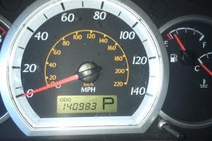 Автомобиль Suzuki Forenza, среднее состояние, 2004 года выпуска, цена 190 000 руб., Нижний Новгород