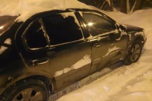 Автомобиль Nissan Maxima, хорошее состояние, 1997 года выпуска, цена 75 000 руб., Пермь