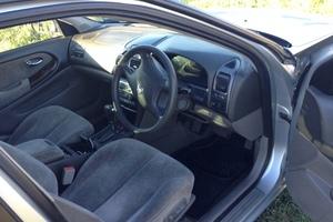 Автомобиль Nissan Cefiro, хорошее состояние, 2002 года выпуска, цена 260 000 руб., Кемерово