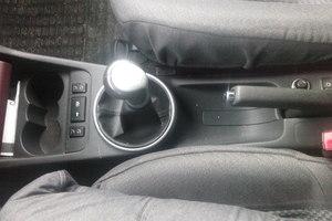 Автомобиль Skoda Roomster, хорошее состояние, 2010 года выпуска, цена 300 000 руб., Оренбург