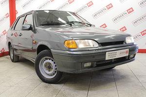 Авто ВАЗ (Lada) 2115, 2011 года выпуска, цена 170 000 руб., Казань