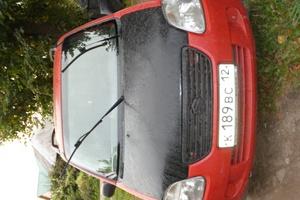 Автомобиль Suzuki Wagon R, хорошее состояние, 2001 года выпуска, цена 120 000 руб., Йошкар-Ола