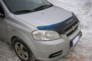Автомобиль Chevrolet Aveo, хорошее состояние, 2011 года выпуска, цена 370 000 руб., Московский