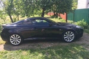 Автомобиль Hyundai Tuscani, хорошее состояние, 2008 года выпуска, цена 600 000 руб., Кропоткин