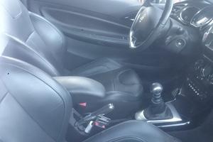Автомобиль Citroen DS3, хорошее состояние, 2010 года выпуска, цена 500 000 руб., Тульская область