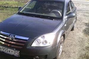 Автомобиль ТагАЗ C10, хорошее состояние, 2010 года выпуска, цена 230 000 руб., Белгород