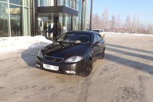 Автомобиль Ravon Gentra, отличное состояние, 2015 года выпуска, цена 479 000 руб., Челябинск