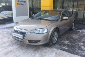 Авто ГАЗ Siber, 2008 года выпуска, цена 235 000 руб., Москва