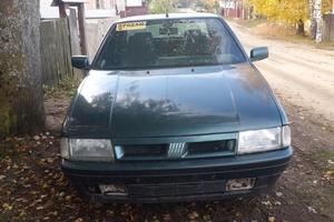 Автомобиль Fiat Croma, хорошее состояние, 1997 года выпуска, цена 20 000 руб., Москва