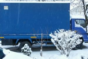 Автомобиль BAW Fenix, хорошее состояние, 2007 года выпуска, цена 275 000 руб., Ставрополь