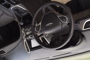 Автомобиль Chery Arrizo 7, отличное состояние, 2014 года выпуска, цена 580 000 руб., Челябинск