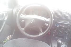 Автомобиль Citroen Xsara, отличное состояние, 2003 года выпуска, цена 200 000 руб., Москва