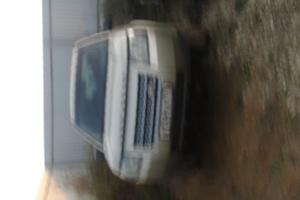 Автомобиль Land Rover Freelander, хорошее состояние, 2007 года выпуска, цена 460 000 руб., Челябинск