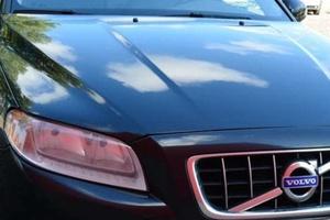 Автомобиль Volvo V70, отличное состояние, 2010 года выпуска, цена 782 000 руб., Москва