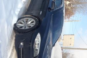 Автомобиль BMW 5 серия, отличное состояние, 2010 года выпуска, цена 1 300 000 руб., Челябинск