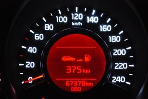 Автомобиль Kia Cee'd, хорошее состояние, 2013 года выпуска, цена 620 000 руб., Краснознаменск