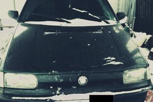 Автомобиль Skoda Felicia, хорошее состояние, 1996 года выпуска, цена 55 000 руб., Тихорецк