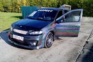 Подержанный автомобиль Renault Logan, отличное состояние, 2013 года выпуска, цена 580 000 руб., Ханты-Мансийск