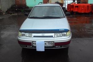Автомобиль ВАЗ (Lada) 2111, хорошее состояние, 2003 года выпуска, цена 120 000 руб., Наро-Фоминск