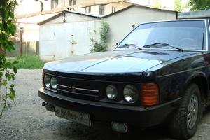 Автомобиль Tatra T613, отличное состояние, 1989 года выпуска, цена 999 000 руб., Краснодар