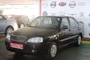 Авто Chery Amulet, 2006 года выпуска, цена 140 000 руб., Москва