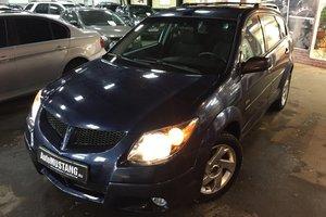 Авто Pontiac Vibe, 2004 года выпуска, цена 395 000 руб., Мурманск