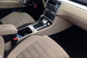 Подержанный автомобиль Volkswagen Passat CC, хорошее состояние, 2011 года выпуска, цена 580 000 руб., Павловский Посад