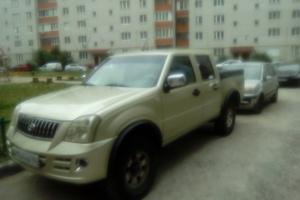Автомобиль Tianma Century, отличное состояние, 2005 года выпуска, цена 399 999 руб., Курск